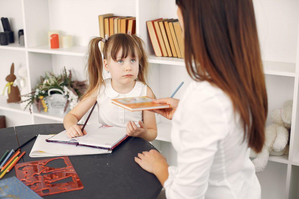 Leermiddelen basisonderwijs