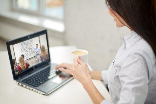 e-learning design
